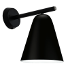 Black-WallLamp