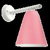 Pink-WallLamp