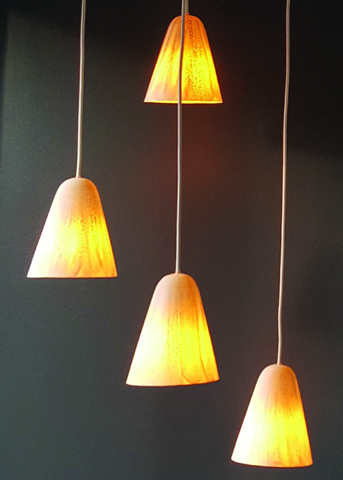 capelo-sustainable-production-lamps
