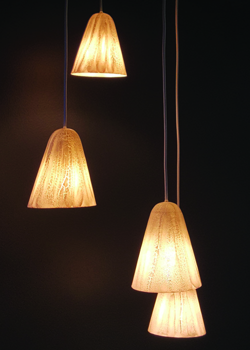 capelo-sustainable-production-lamps cases