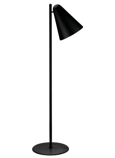 floorlamp-black-with-black-frame2