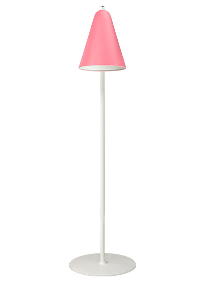floorlamp-rose-with-white-frame