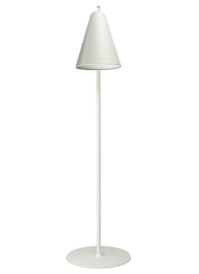 floorlamp-white-with-white-frame
