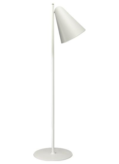floorlamp-white-with-white-frame2