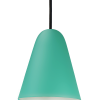 pandel-green-with-black-cord1