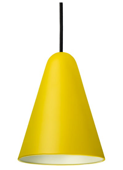 pandel-yellow-with-black-cord-large