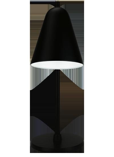 tablelamp-black-with-black-frame1