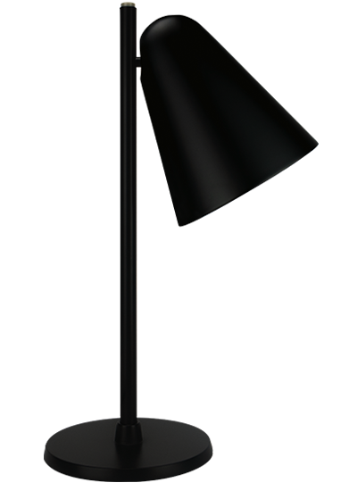 tablelamp-black-with-black-frame2