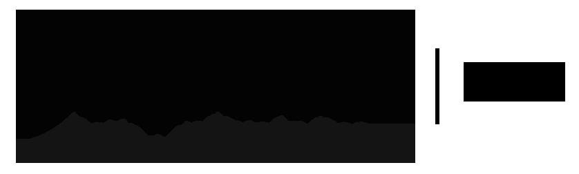 capelolamps-logo-litlife