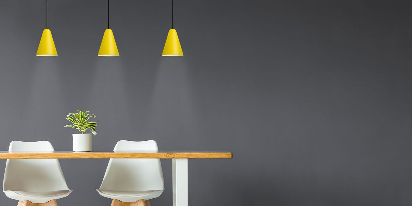 capelolamps-yellow-pendal-interior